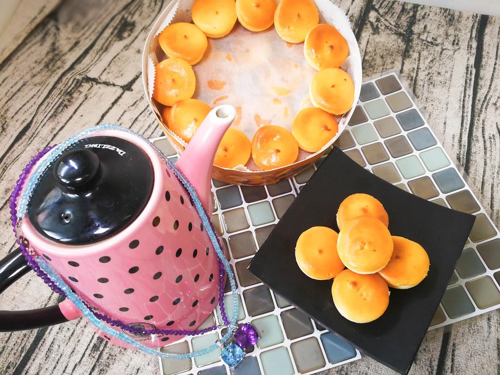 杏芳食品 (29)