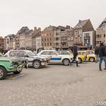 Horneland Rally-01515