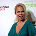 Small photo of Kristin Chenoweth