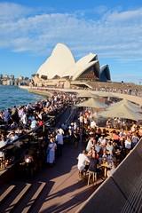 Sydney 02 18