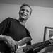 20180307_F0001: Cool bass player