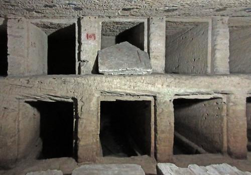 Catacombs-06