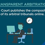 13 icc-arbitration-facts_31345333771_o (13)