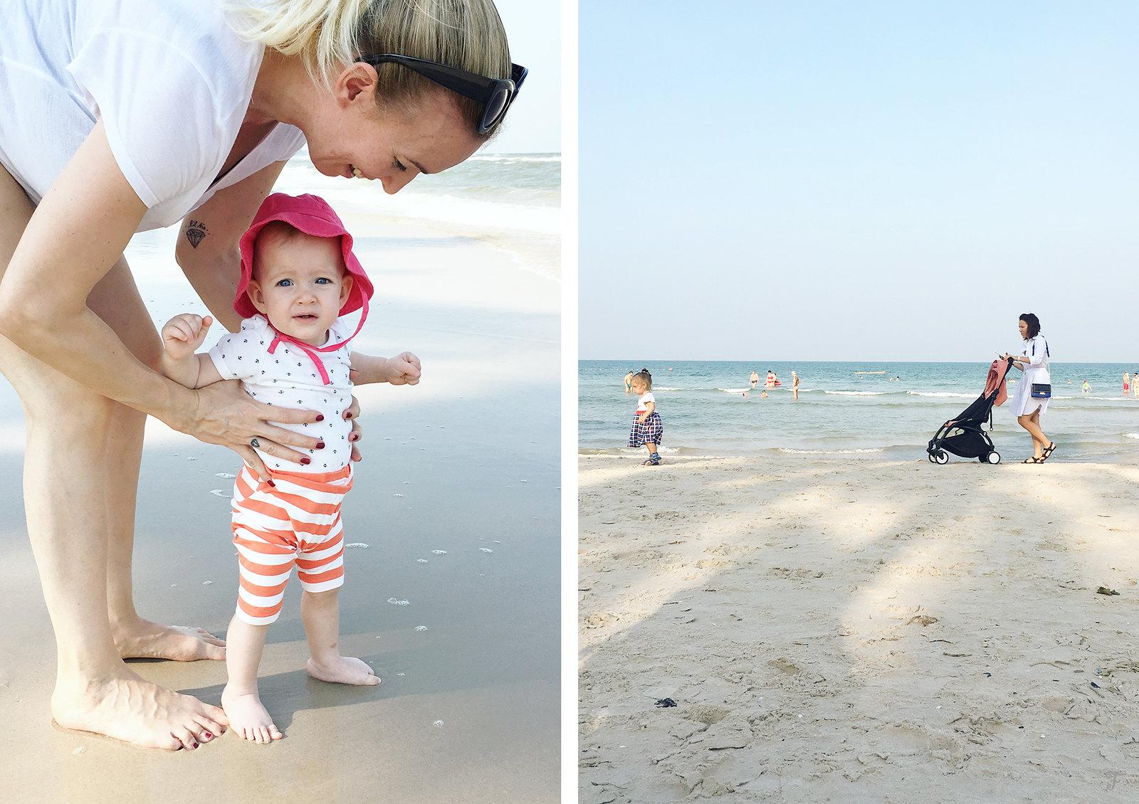 thailand with baby fensismensi blog 21