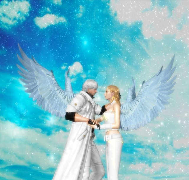 dante_x_trish_by_archangelsammael-dc2gc2l