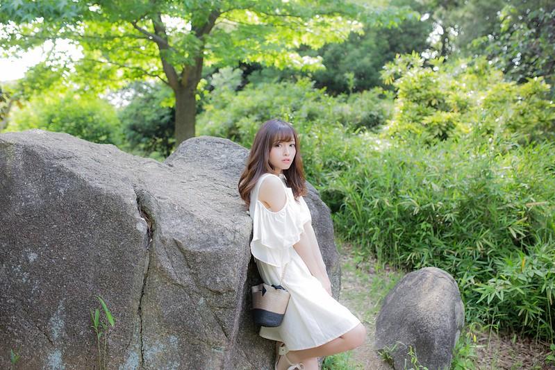三田寺円001