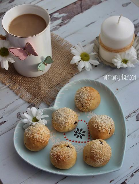 portakallı kurabiye (3)