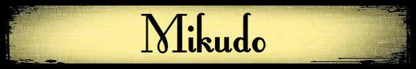 BannerMikudo