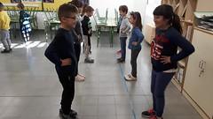 3r Dansa EL ROTLLETÓ