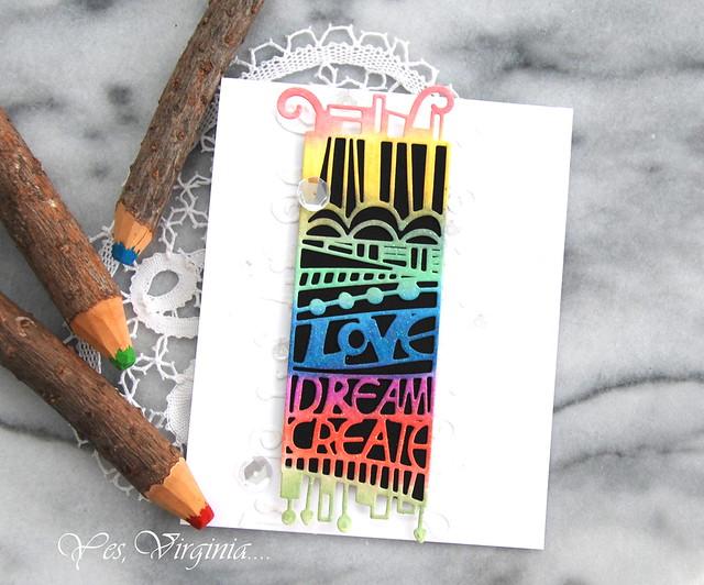 love dream create-003