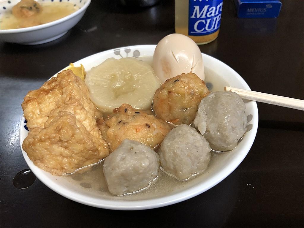 20180225_丸健水産 (3)
