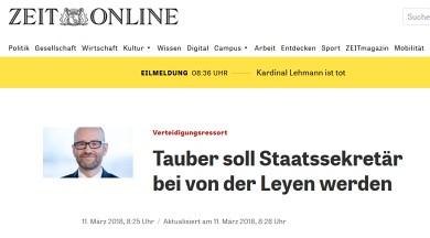 tauber_zeit_s