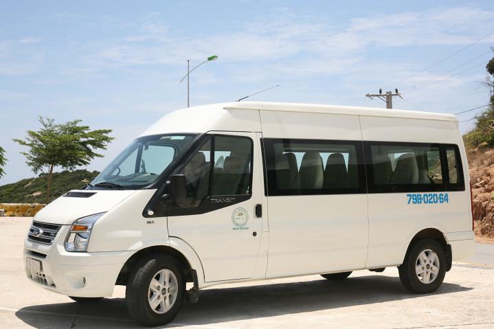 Nha-Trang-Private-Car-Rental
