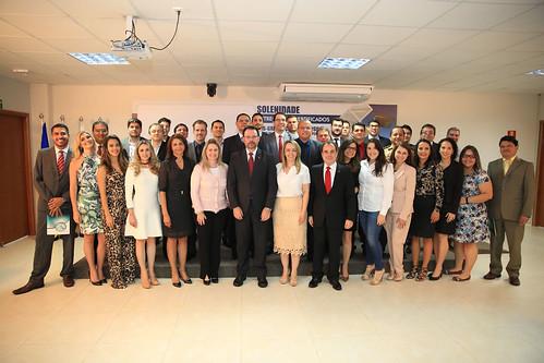 ENTREGA_CERTIFICADOS - PÓS COMBATA A CORRUPÇÃO (43)