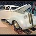 Custom 1936 Pontiac Sedan - Pirelli Great 8 Finalist by sjb4photos