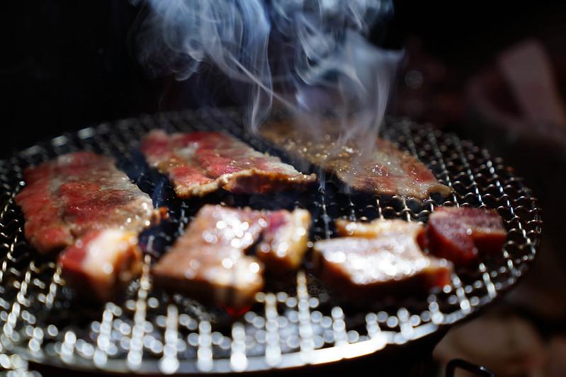 樂樂燒肉 (15)