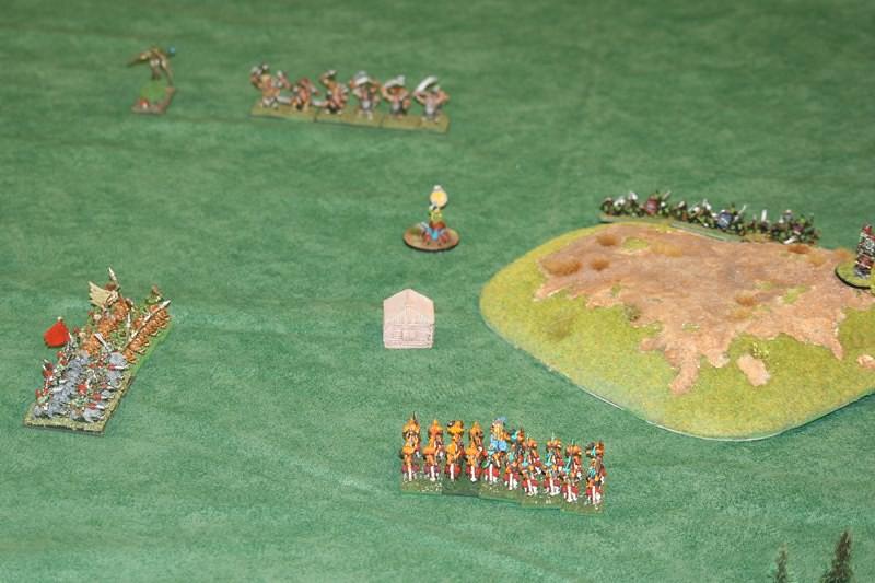 [1200 pts -Orcs & Gobs vs Hommes-Lézards]  39852106094_3ec2b0f67b_b