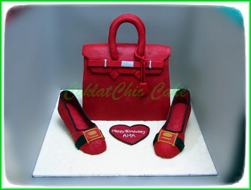 IMG_1354 Bag Shoe 15cm