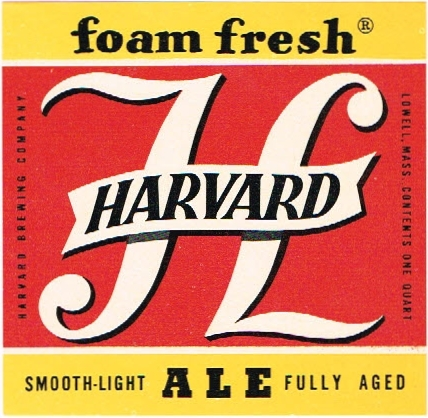 Harvard-Ale--Labels-Hampden-Harvard-Breweries