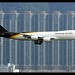 B747-8/F | UPS | N606UP | HKG by Christian Junker | Photography