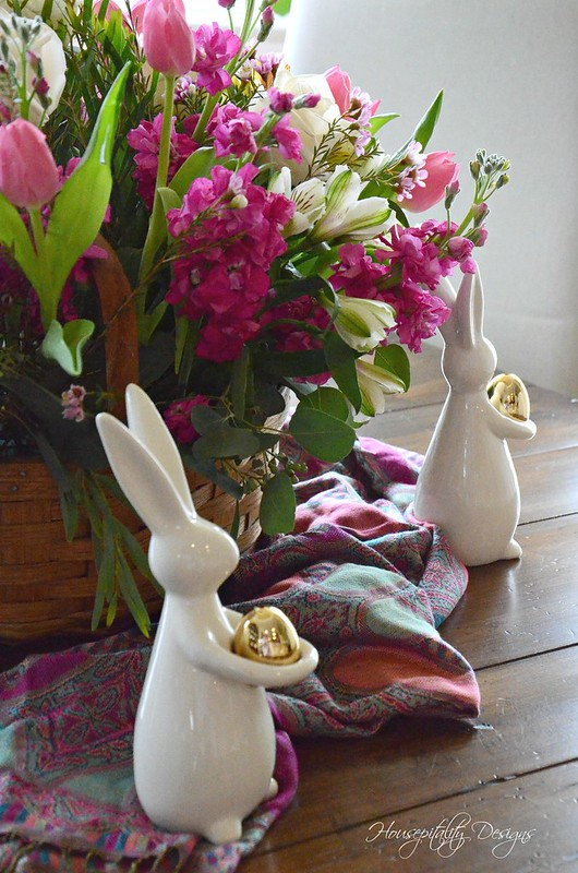 Easter Centerpiece-Housepitality Designs-6