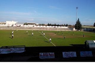 Noicattaro. calcio a 11 front (2)