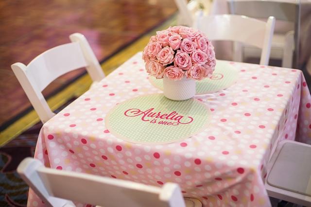 kiddie table (4)