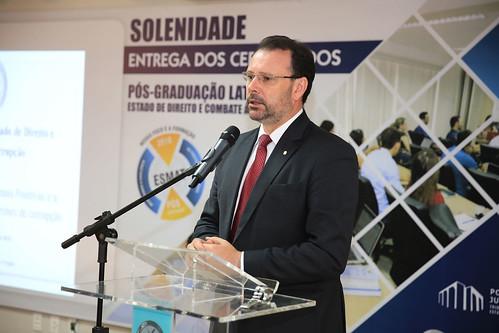 ENTREGA_CERTIFICADOS - PÓS COMBATA A CORRUPÇÃO (10)