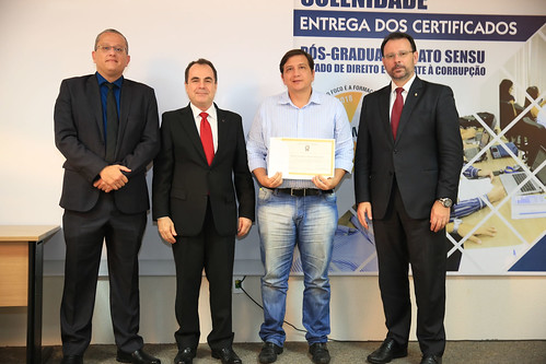 ENTREGA_CERTIFICADOS - PÓS COMBATA A CORRUPÇÃO (15)
