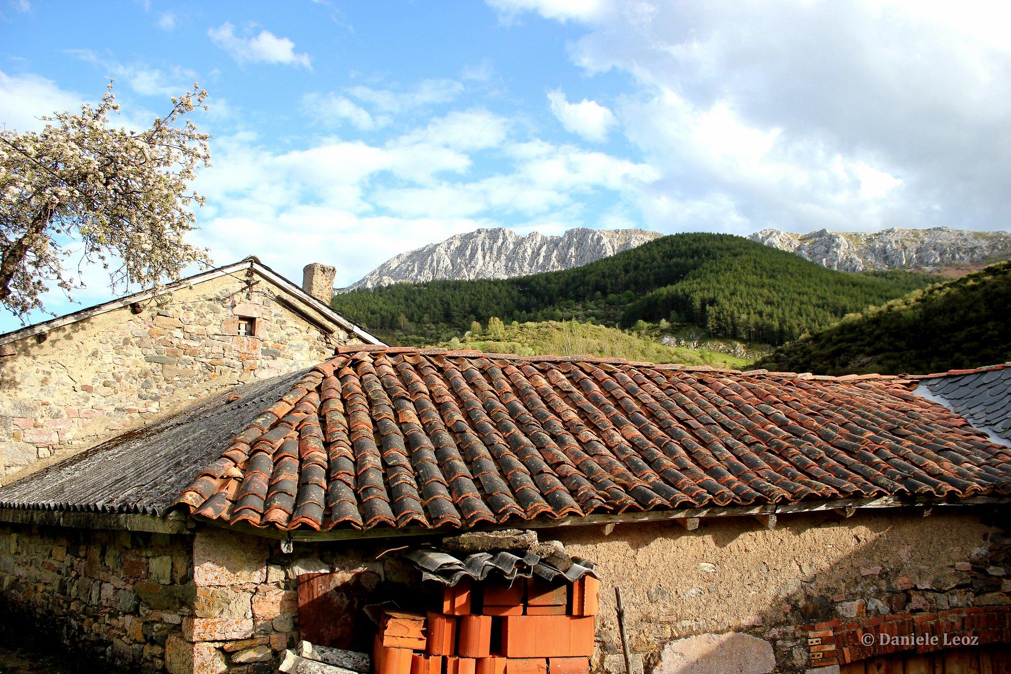 Redilluera - Montaña Leonesa (28)