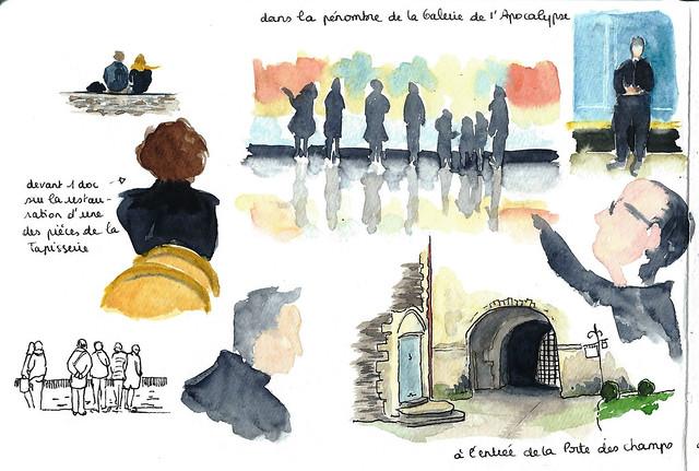 180311_Chateau-01