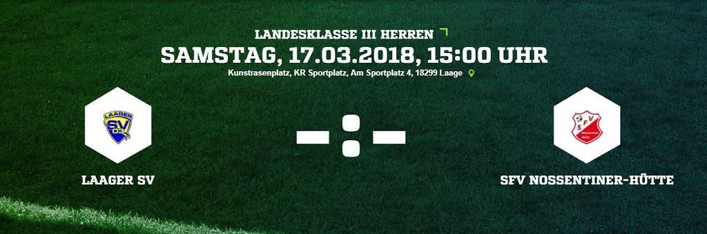20180317_Fußball_15_00_1-Männer