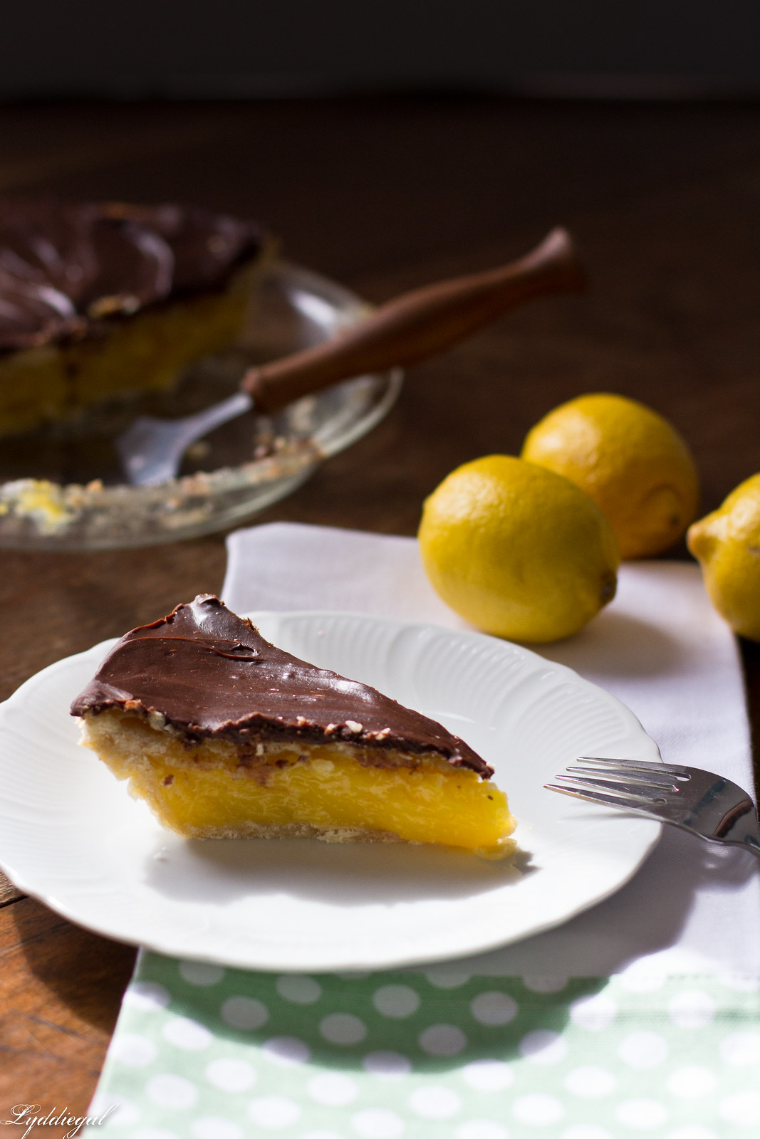 Chocolate Lemon Pie Recipe-12.jpg