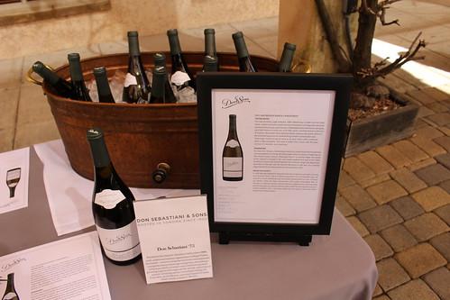 The Future of North Bay Wine
