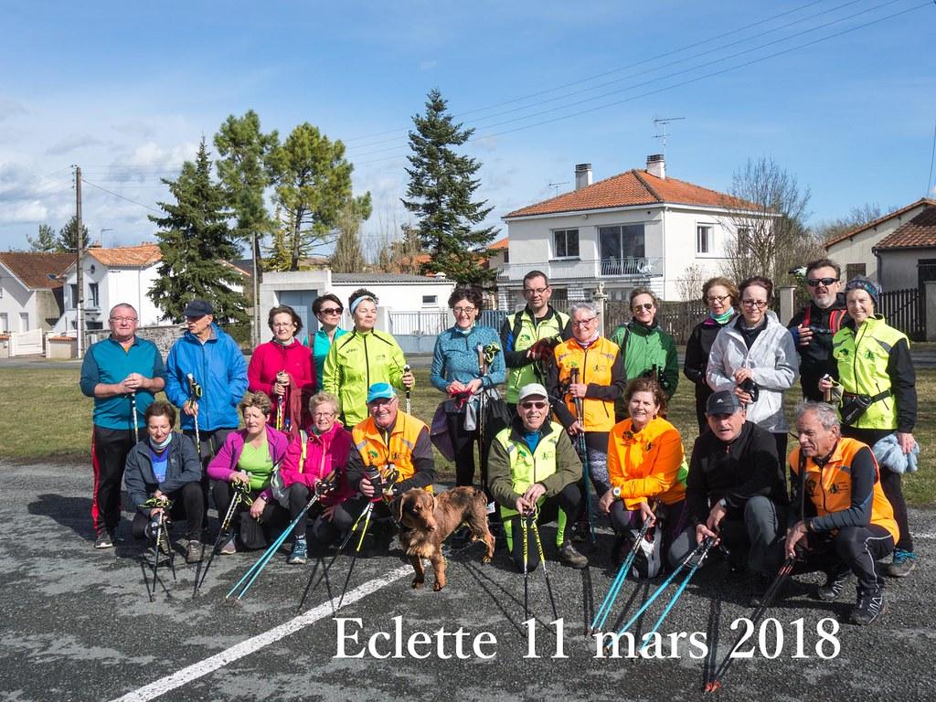 Eclette copie