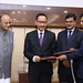 ADB and International Solar Alliance to cooperate