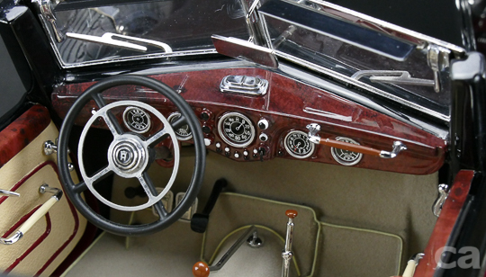 Horch 2
