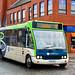 Rotala Preston Bus PO56RPZ