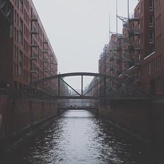 Hamburg '18