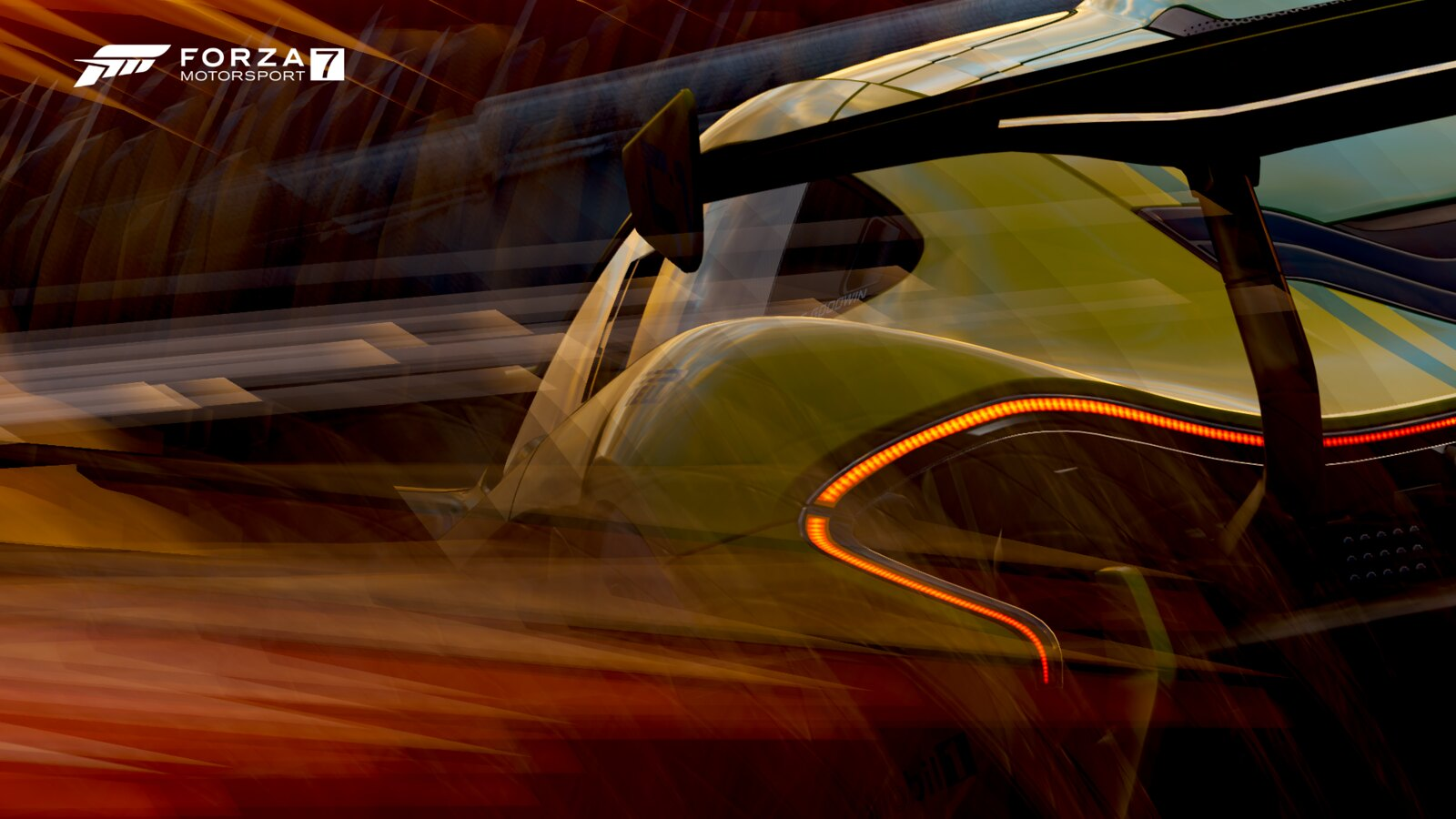 38923717580_2c2a841851_h ForzaMotorsport.fr