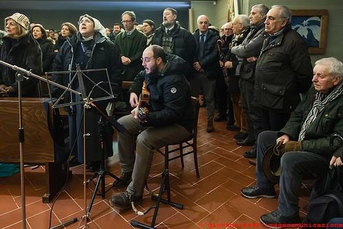 Funerale Renzo Bardelli (3)