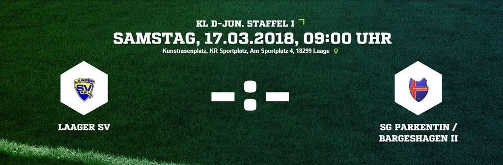 20180317_Fußball_09_00_D-Junioren