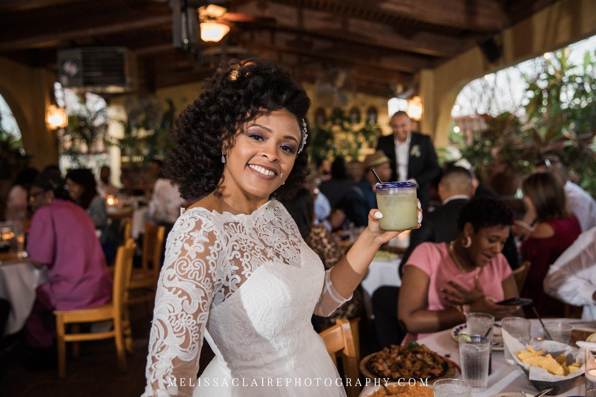 tarrant_county_courthouse_wedding_0028