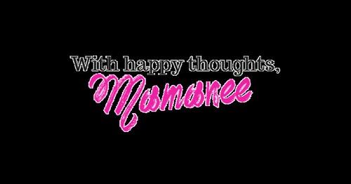 Mamanee