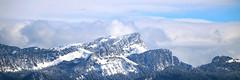 Grand Som Mountain