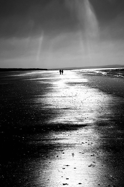 Bream beach, Olympus E-M10, LUMIX G 25/F1.7