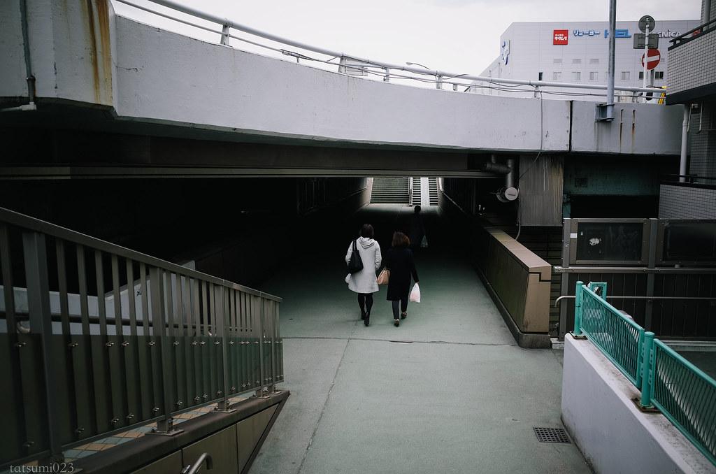 2018-02-21 子安浜 003