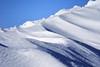 Photo:雪と風の作品 / Snow and Wind Vol.2 By Zorac&Visar