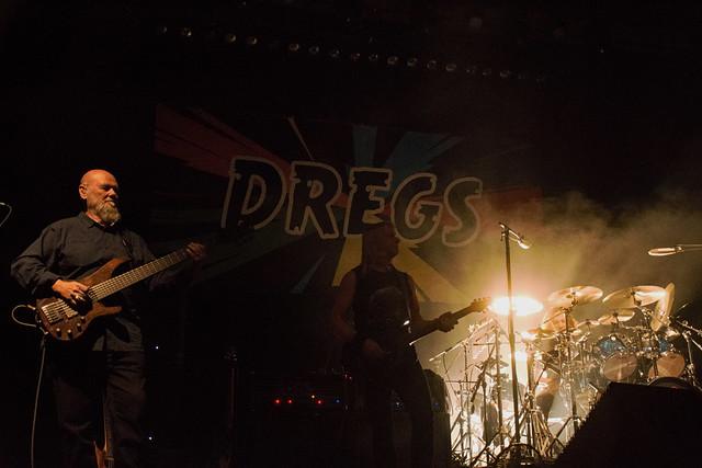 DixieDregs03
