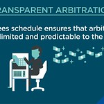 11 icc-arbitration-facts_30652559643_o (11)